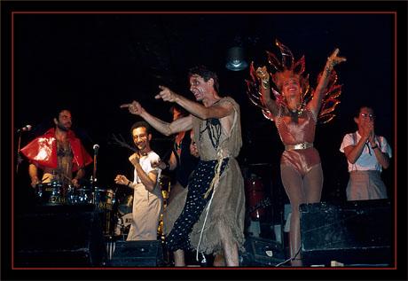 blog2-81-img2700-splendid-salsa-du-demon.jpg