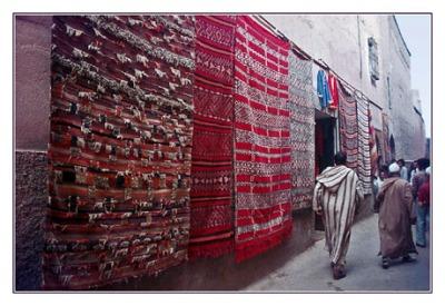 blog2-83-img2339-tapis-medina-marrakech.jpg