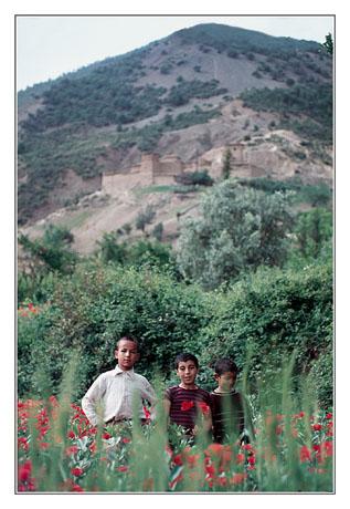 blog2-83-img2378-enfants-lourika.jpg