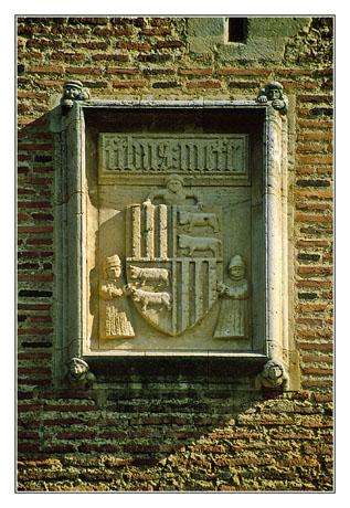 blog2-85-img1944-armoiries-montaner.jpg