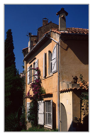 blog2-89-img416-bormes-les-mimosas.jpg