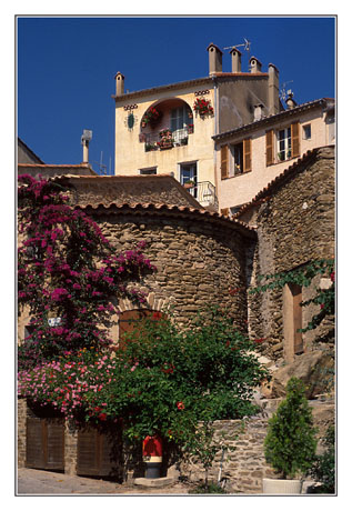 blog2-89-img417-bormes-les-mimosas.jpg