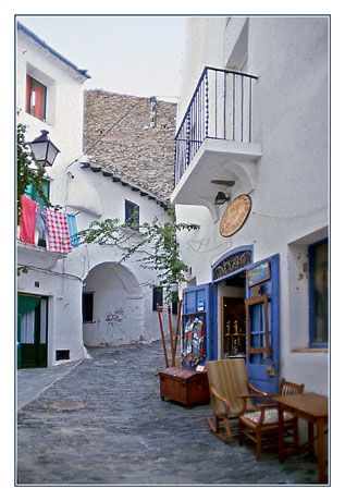 blog2-92-img3283-boutique-cadaques.jpg