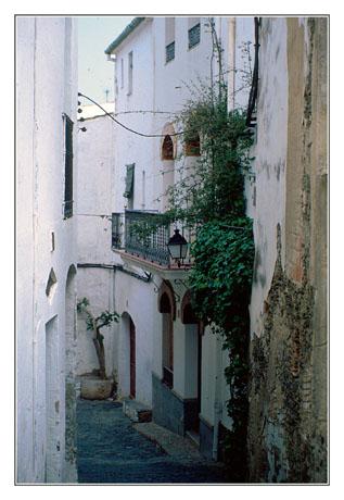 blog2-92-img3285-rue-cadaques.jpg