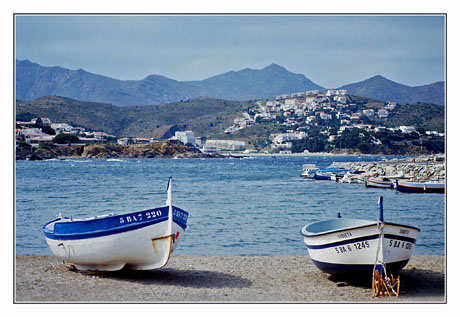 blog2-92-img3310-rivages-costa-brava.jpg