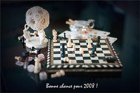 blog2-img1700-echecs-dominos-des-ivoire-vignettage-2008.jpg
