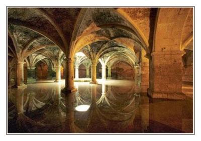 blog2-reservoirs-portugais-terremaroc-copie.jpg