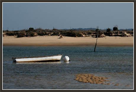BLOG-DSC_1313-barque blanche conche CF