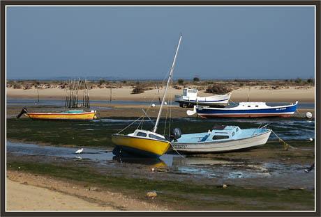 BLOG-DSC_1341-bateaux conche CF