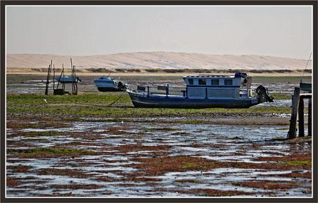 BLOG-DSC_1395-bateau conche CF et dune du Pyla