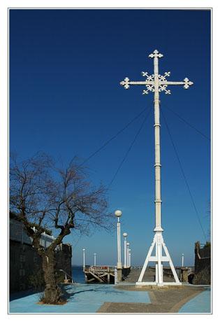 BLOG-DSC_1454-croix jetée de la chapelle