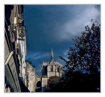blog2-77-img1313-amboise.jpg