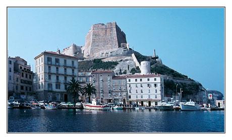 blog2-83-img2592-port-et-citadelle-bonifacio.jpg