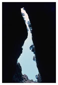 blog2-83-img2597-grotte-sdragonato-bonifacio.jpg