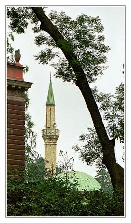 blog-02-img213-minaret-sarajevo.jpg
