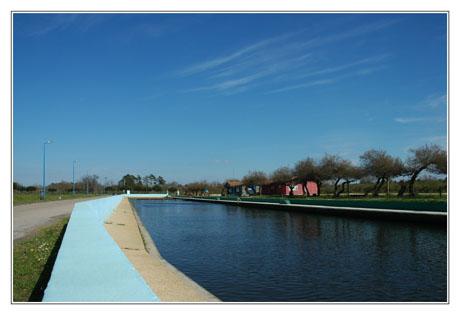 BLOG-DSC_1707-bassin baignade Audenge