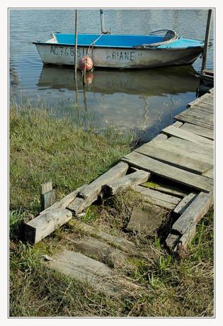 BLOG-DSC_1722-ponton et barque Audenge