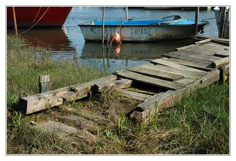 BLOG-DSC_1723-ponton et barque Audenge