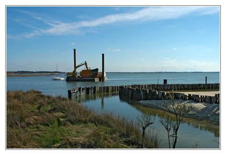 BLOG-DSC_1731-dragage port Audenge-