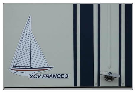 BLOG-DSC_1820-2CV France3