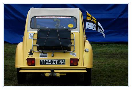 BLOG-DSC_1823-2CV bretonne