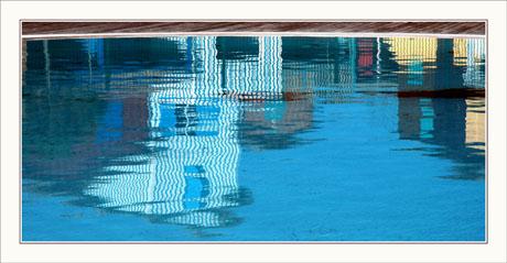BLOG-DSC_1905-reflet piscine