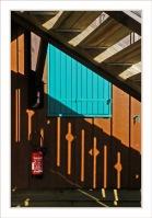 BLOG-DSC_1915-extincteur, fenêtre et ombre escalier copie