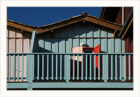 BLOG-DSC_1919-balcon volet orange