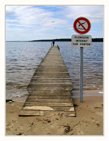 BLOG-IMG_0047-plongeon interdit ponton Sanguinet