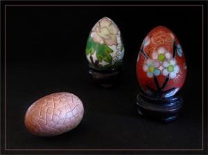 BLOG-IMG_0063-oeufs de Pâques