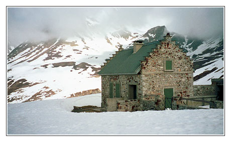 blog2-00-img312-refuge-barreges-tourmalet.jpg