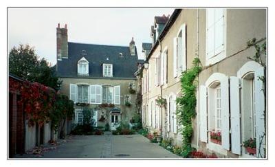 blog2-01-img3586-chateaudun.jpg