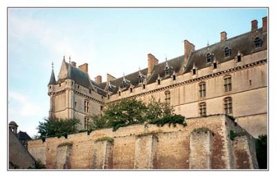 blog2-01-img3595-chateaudun.jpg