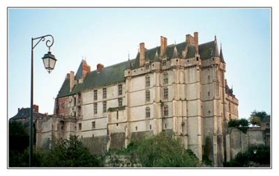 blog2-01-img3596-chateaudun.jpg