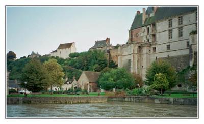 blog2-01-img3597-chateaudun.jpg