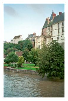 blog2-01-img3598-chateaudun.jpg