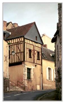 blog2-01-img3600-chateaudun.jpg