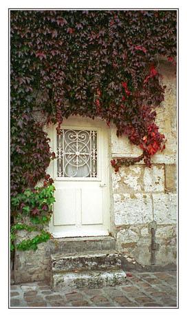 blog2-01-img3603-chateaudun.jpg