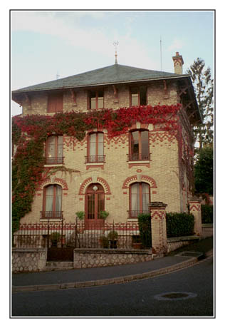 blog2-01-img3608-chateaudun.jpg