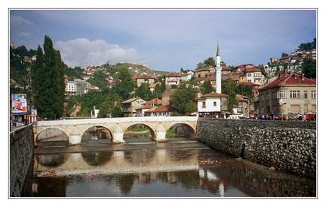 blog2-02-img250-pont-sarajevo.jpg