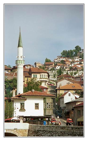 blog2-02-img252-minaret-sarajevo.jpg