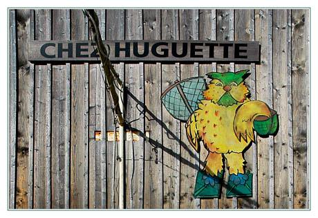 BLOG-DSC_0694-chez Huguette Andernos