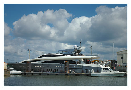 BLOG-DSC_2145-Yacht couture