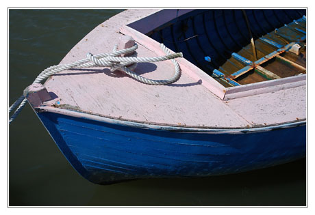 BLOG-DSC_2146-barque rose-bleu Larros