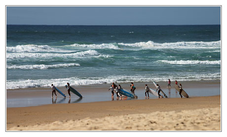 BLOG-DSC_2350-surf Biscarrosse