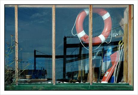 BLOG-DSC_2313-vitrine port laTeste