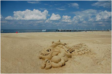BLOG-DSC_2503-dragon plage, jetée Thiers, manège Eyrac