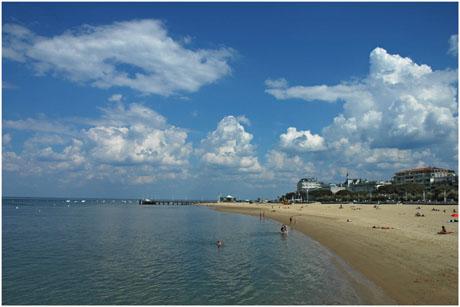 BLOG-DSC_2510-plage, front de mer et jetée Eyrac