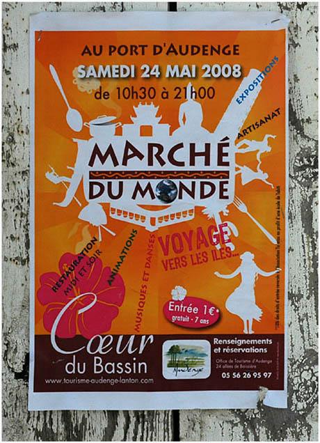 BLOG-DSC_2619-affiche marché du Monde