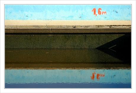 BLOG-DSC_2664-1.6M horizontale